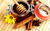 Употребление корицы, куркумы и имбиря для похудения