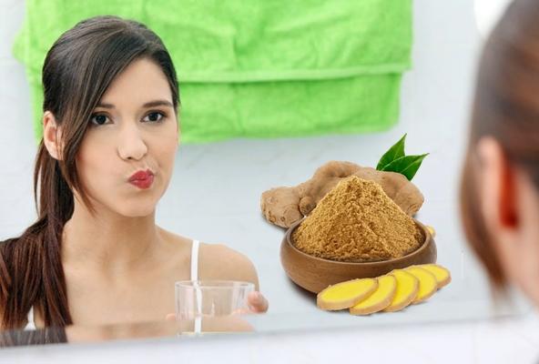 Похудеешь Ли От Имбиря. Самые действующие способы применения имбиря для похудения – лучшие рецепты